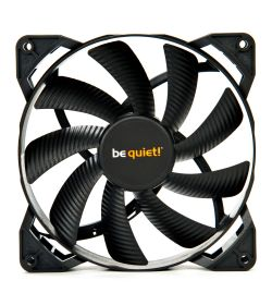 Be Quiet! Pure Wings 2 1500rpm 120mm