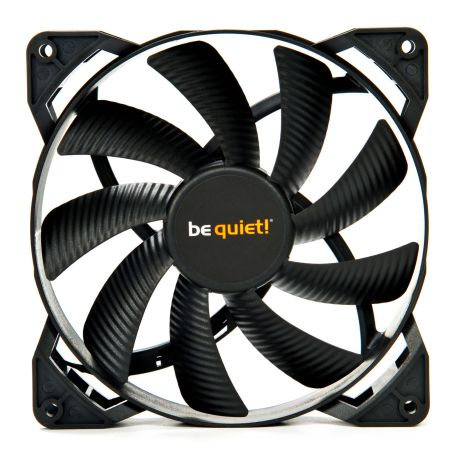 be-quiet-pure-wings-2-1500rpm-120mm-1.jpg