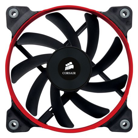 corsair-af120-performance-twin-pack-120mm-1.jpg