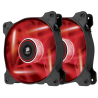 corsair-af120q-led-rojo-quiet-twin-pack-120mm-1.jpg