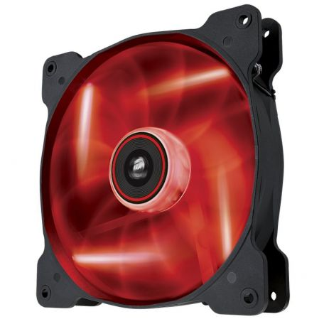 corsair-air-series-af140-led-rojo-1.jpg