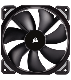 Corsair ML120 Pro 120mm