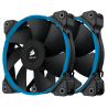 corsair-sp120-high-performance-dual-pack-12cm-1.jpg