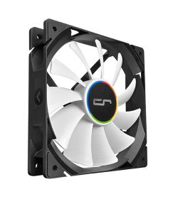 Cryorig QF120 Performance 120mm