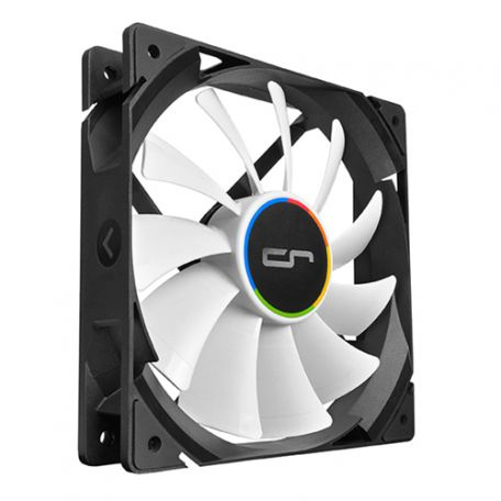 cryorig-qf120-performance-120mm-1.jpg