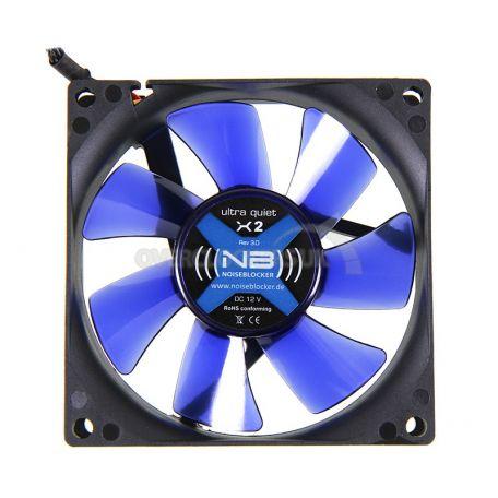 noiseblocker-black-silent-fan-x-2-1800rpm-80mm-1.jpg