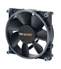 Be Quiet! Shadow Wings SW1 PWM 92mm
