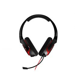 Creative Sound Blaster Inferno Gaming Headset PC/PS4