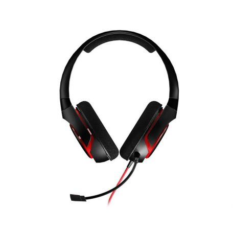 creative-sound-blaster-inferno-gaming-headset-pcps4-1.jpg