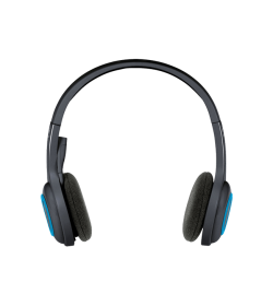 Logitech H600 Wireless