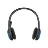 logitech-h600-wireless-1.jpg