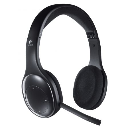 logitech-h800-wireless-headset-1.jpg