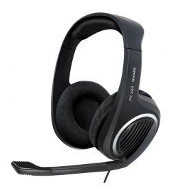 Sennheiser PC 320 G4me