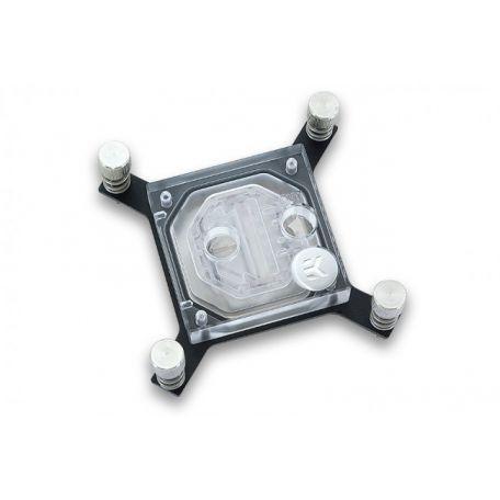 EKWB EK-Supremacy EVO X99 - Nickel Bloque CPU