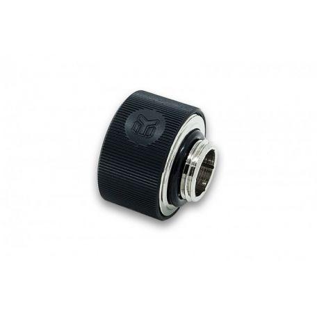 EKWB EK-ACF Fitting 13/19mm - Elox Black Racord