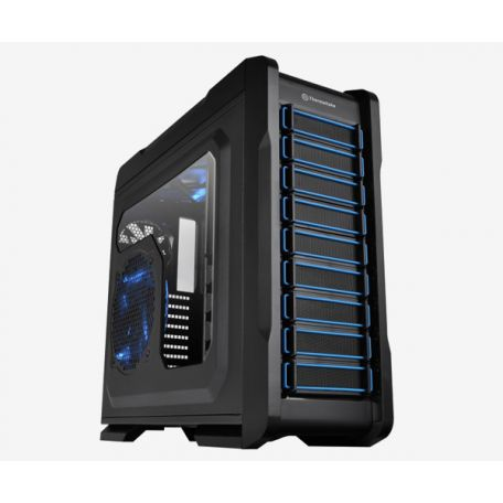 thermaltake-chaser-a71-1.jpg