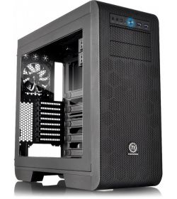 Thermaltake Core V51 Ventana