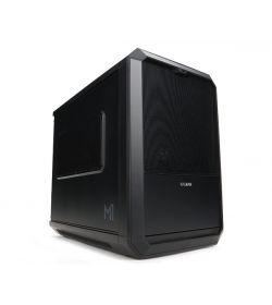 Zalman M1 Mini-ITX