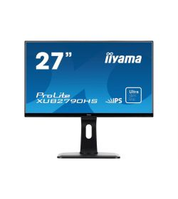 """Iiyama ProLite XUB2790HS 27"""" IPS"""