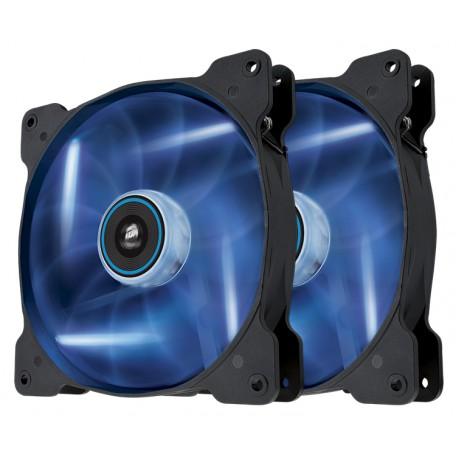 corsair-sp140-led-azul-dual-pack-1.jpg