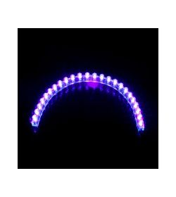 Lamptron FlexLight Standard 24 Leds UV