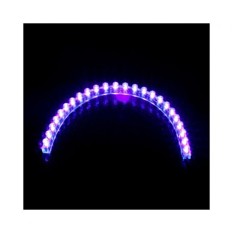lamptron-flexlight-standard-24-leds-uv-1.jpg