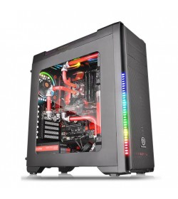 Thermaltake Versa C21 RGB ATX