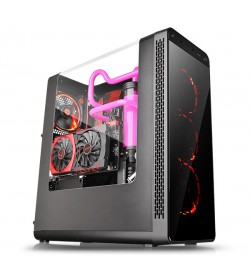 Thermaltake View 27 Gull-Wing ATX