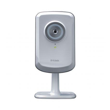 D-Link DCS-930L Wifi N