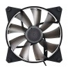 cooler-master-masterfan-pro-140-air-flow-140mm-3.jpg