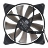 cooler-master-masterfan-pro-140-air-flow-140mm-4.jpg