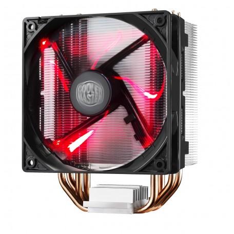 cooler-master-hyper-212-led-rojo-1.jpg