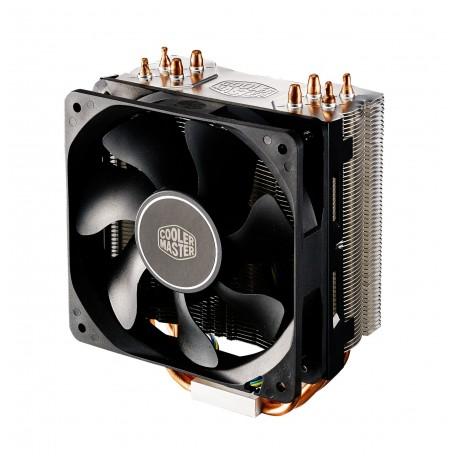 cooler-master-hyper-212x-1.jpg