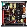 cooler-master-v-series-750w-modular-3.jpg