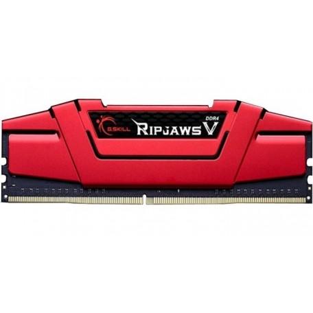 gskill-ripjaws-v-red-b-ddr4-3000-16gb-2x8-cl15-1.jpg