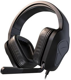 Mionix Nash-20 Gaming Headset