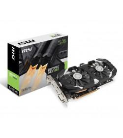 MSI GeForce GTX 1060 V1 OC 6GB GDDR5