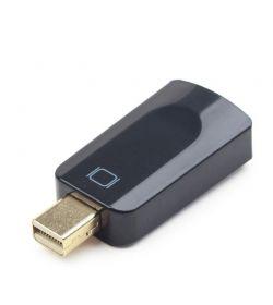 Adaptador DisplayPort Mini M a HDMI H