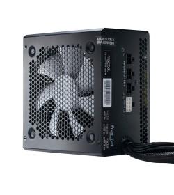 Fractal Design Integra M 650W Modular