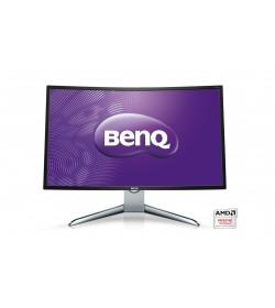 """BenQ EX3200R 31,5"""" 144Hz"""