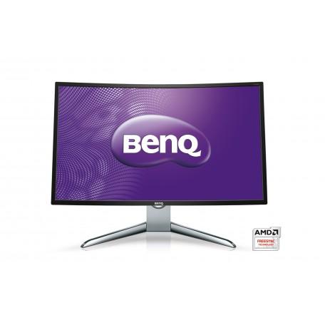benq-ex3200r-315-144hz-3.jpg