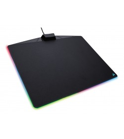 Corsair MM800 RGB Polaris Gaming Mousepad