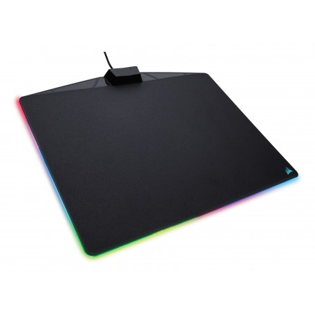 corsair-mm800-rgb-polaris-gaming-mousepad-1.jpg