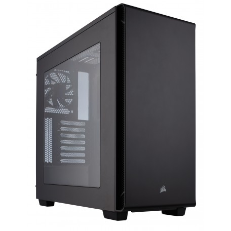 carbide-series-270r-ventana-negra-atx-1.jpg