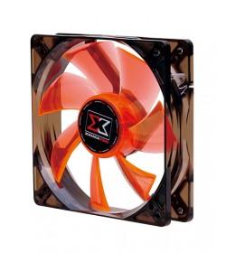Xigmatek XLF-F1253 120mm