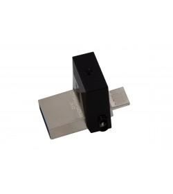 Kingston DataTraveler MicroDuo 3.0 16GB