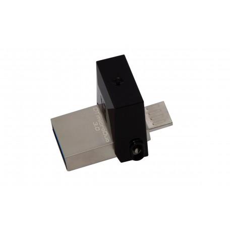 kingston-datatraveler-microduo-30-16gb-1.jpg