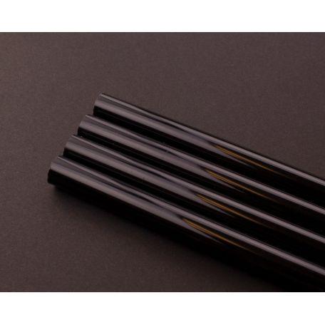 Primochill Tubo PETG Negro 10/13mm 90cm (2pcs)