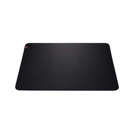 zowie-ptf-x-gaming-mousepad-1.jpg