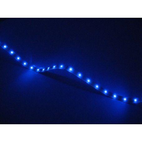 Lamptron FlexiLight Pro 15 Leds Ice Blue